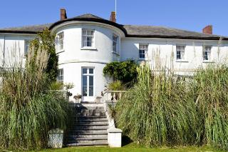 Yealmpton Villa, Yealmpton, Devon
